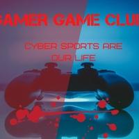 GamerGameclub