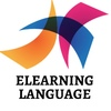 Elearning Language School