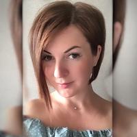 AlisaErofeevskaia