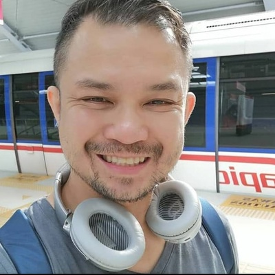 Ail-Tan Jeremy