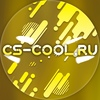 [CS-COOL.RU] Игровой Проект Серверов CS [Скидки]