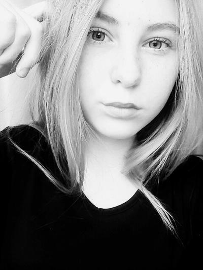 Sasha Lyubimov