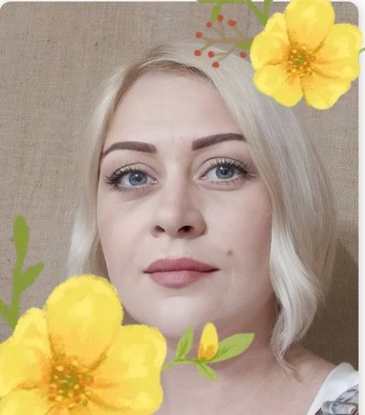 Ольга Фролова-Лапина, Самара