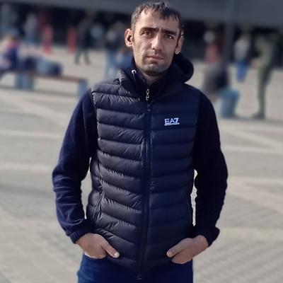 Сунатулло Хасанов