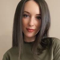 ЕленаМухамадьярова