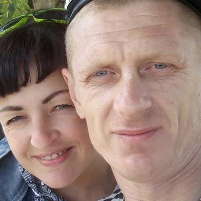 Ольга Рябонеделя, Нижний Тагил