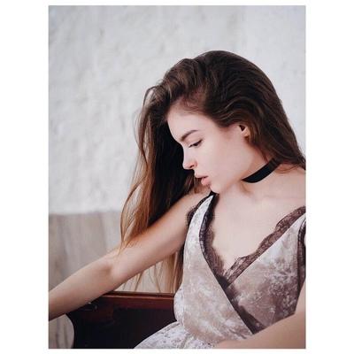 Maria Milton