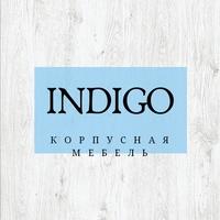 Мебель Киров Коми