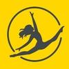 Растяжка, фитнес, танцы Fire ballet | Москва