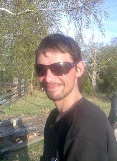 Григорий Широков, Сургут