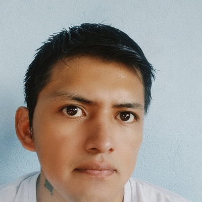 Mauricio Aquize