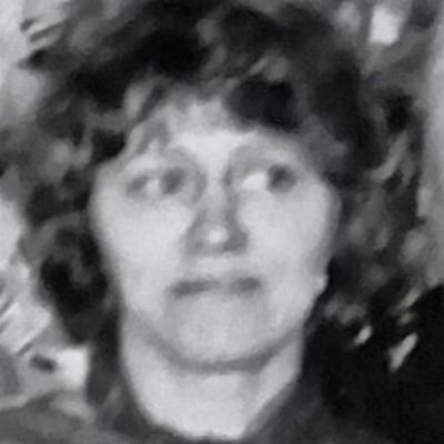 Сафарова Людмила