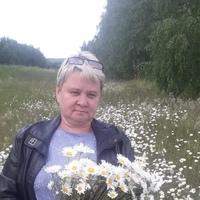 АлександраСергеева