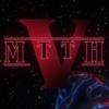 MTTH V | 26 ИЮНЯ