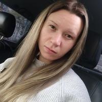 ЕленаНовосёлова