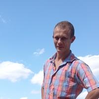 Максим Синичкин