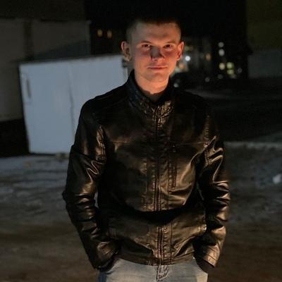 Алексей Гришко, Нижний Новгород