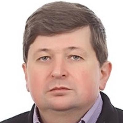 Вадим Гнатюк, Винница