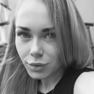 Olya Murzaeva, Казань