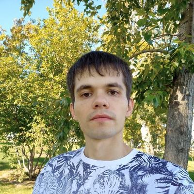 Артем Маслаков, Барнаул