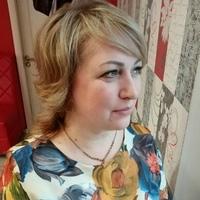ЛюдмилаПотапчук