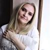 Yulia Pavlyuchenkova