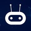 TechBot - Техподдержка