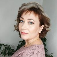 НатальяЗубова