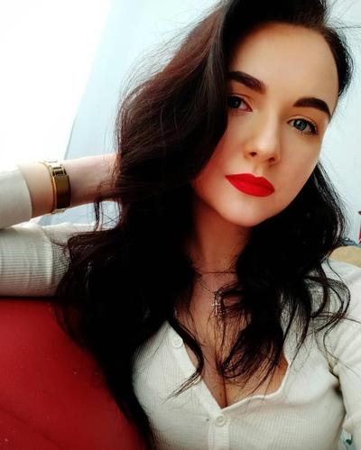 Natalia Panova