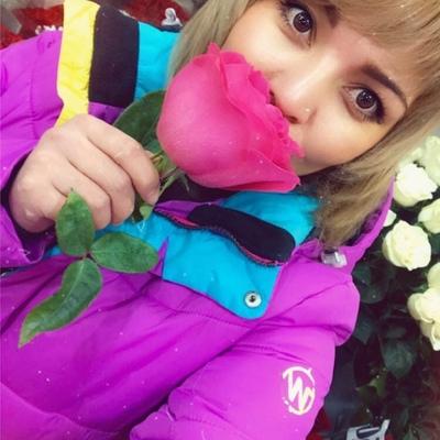 Зара Абдуллаева, Сургут