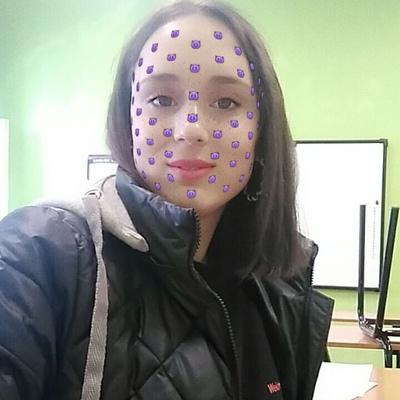 Наталья Морозова, Саратов