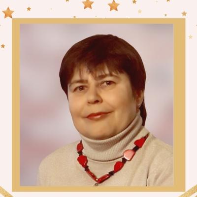 Стелла Шабан, Бельцы