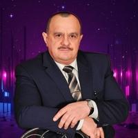 Владимир Епифанов, Энгельс