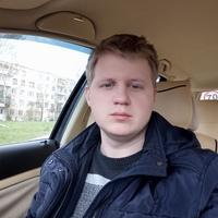 АнтонКуландин