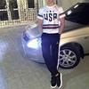 Темир Алиев