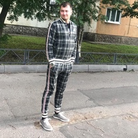 АндрейАхметов