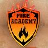 FIRE.academy