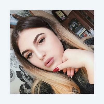 Татьяна Бачило