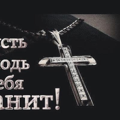 Вова Семидоцкий