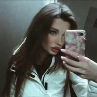 ТатьянаШевцова