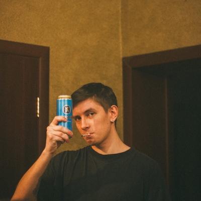 Дмитрий Ивочкин, Санкт-Петербург