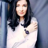 ЮлияКрючкова