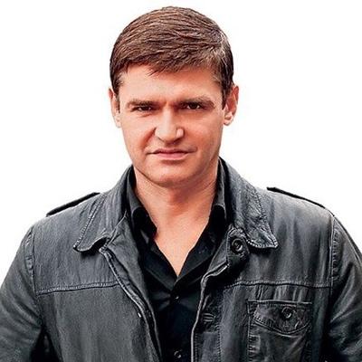 Игорь Лифанов, Москва
