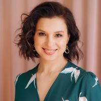 ЮлияГоремыкина