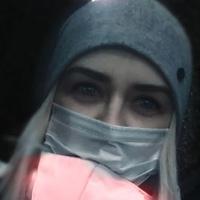 LudmilaMalaya