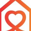 Милый дом | Эротический массаж в Москве