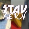 StavServ игровое сообщество