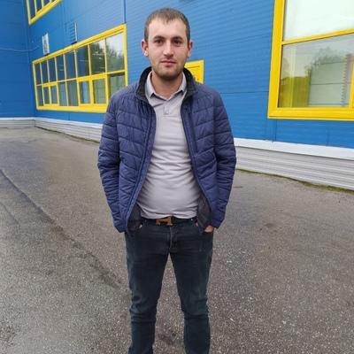 Nver Karapetyan