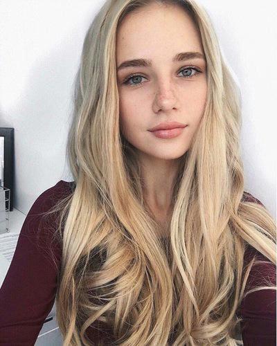 Анна Князева, Уральск