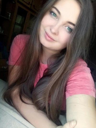 Chloe Gilmore